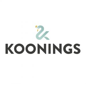 Koonings Marketing