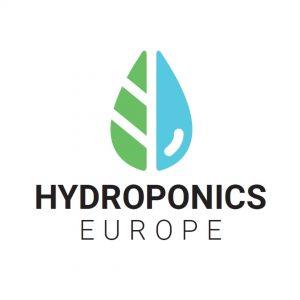 Hydroponics Europe